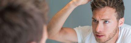 Μεταμόσχευση Μαλλιών εν μέσω καλοκαιριού και κορωνοϊού