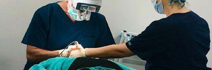 Σημαντική καμπάνια από την ISHRS για τις μεταμοσχεύσεις μαλλιών