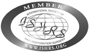 ishrs-members-logo_bw.jpg